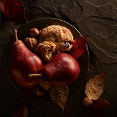 Pears2645-72KOllis.jpg
