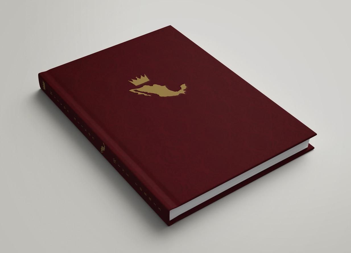 Book_Mockup_01R.jpg