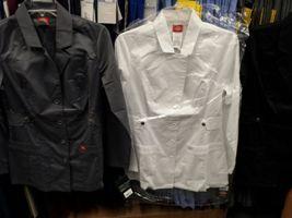 lab coats.jpg