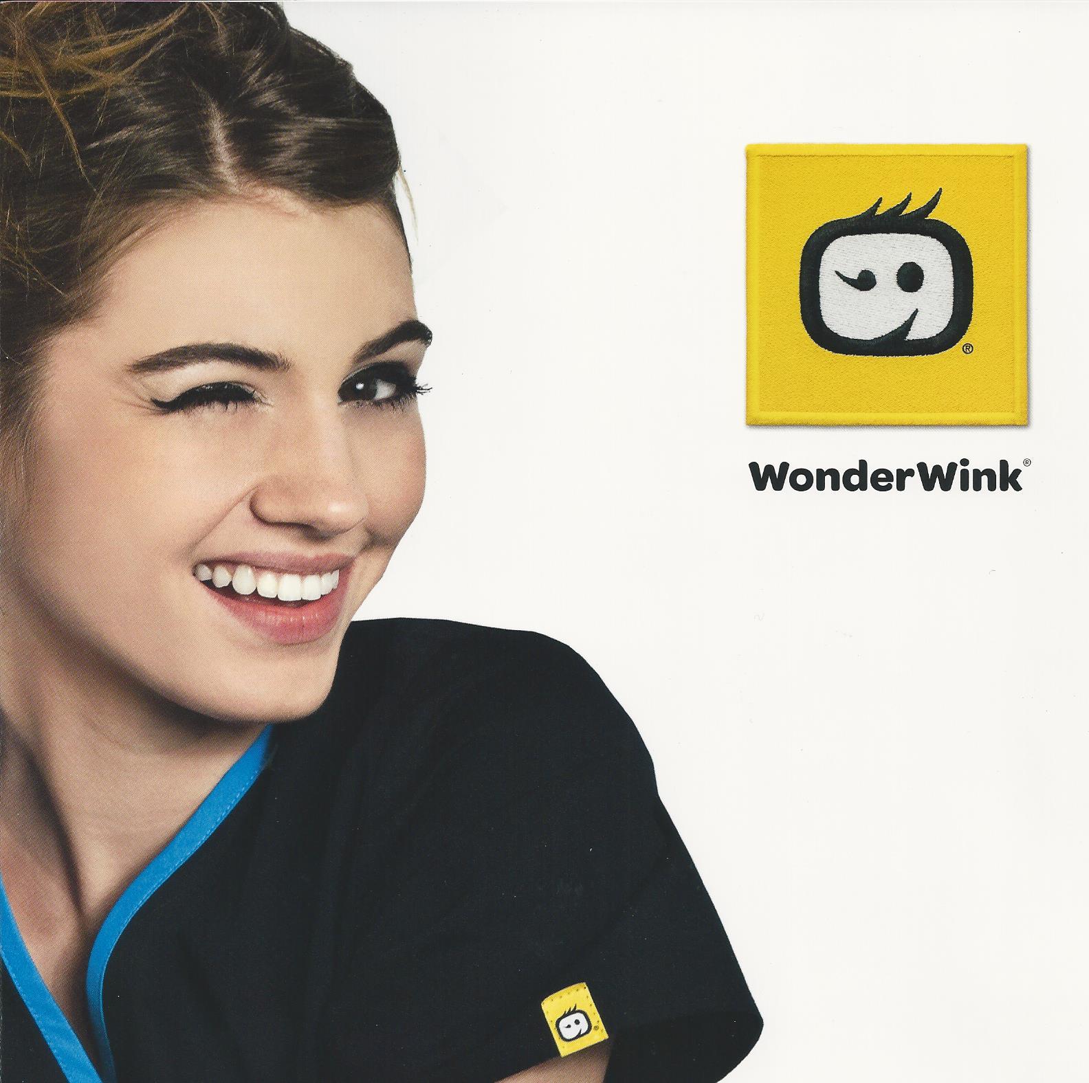 wink fbook profile pic.jpg