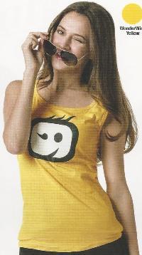 wink tshirt for web pic.jpg