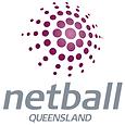 Netball QLD Logo.png