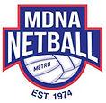 MDNA Logo.jpeg