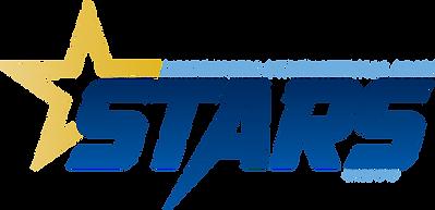 STARS Logo CMYK.png
