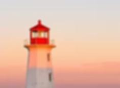 Sunset Lighthouse.webp