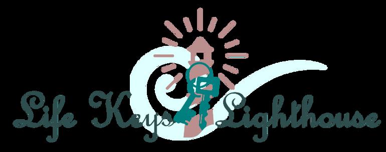 New transparent lkl logo.png