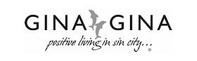 ginaginalogo.png