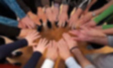 circle of hands reiki share.jpg
