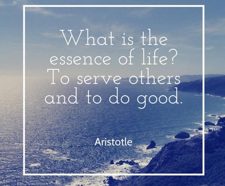 Aristotle_edited.jpg