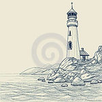 Lighthouse drawing with swirl.jpg