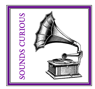 Sounds curious logo.png