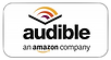 audible-button-300x162.png