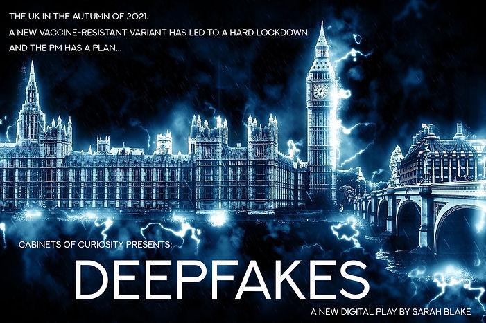 deepfakes poster v2.jpeg