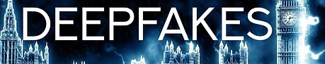 WEB BANNER FOR DEEPFAKES.png