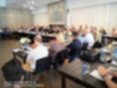 Meeting at Fordoun SA.jpg