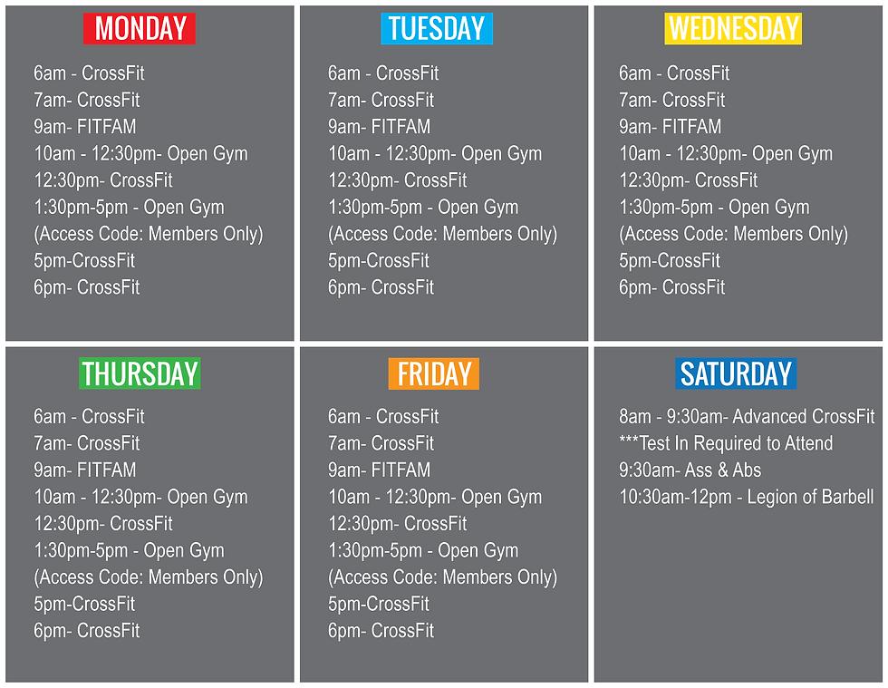 Schedule_013120.png