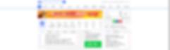 구글상위노출2.png