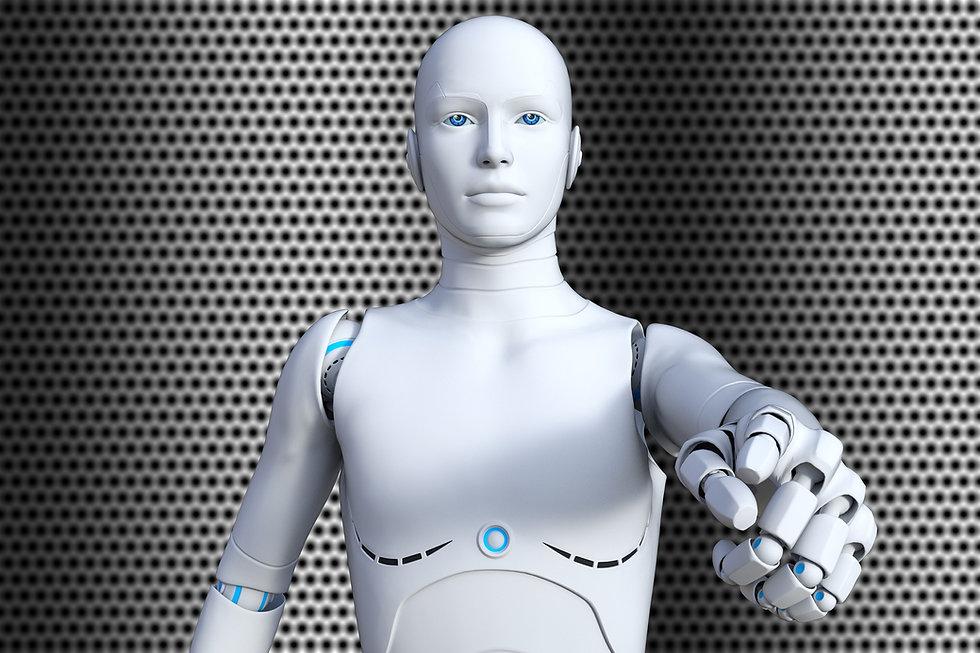사본 -robot-3310190_1920.jpg