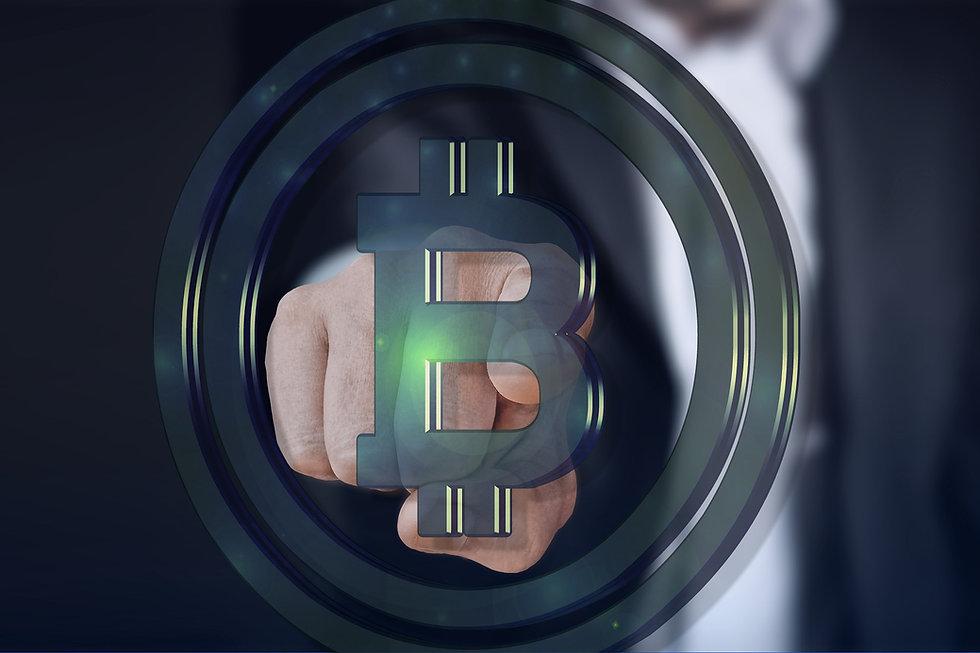 bitcoin20.jpg