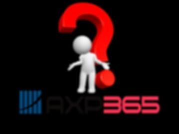 AXP IMAGE.png
