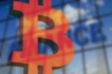 bitcoin19.jpg