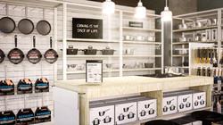 Iittala store