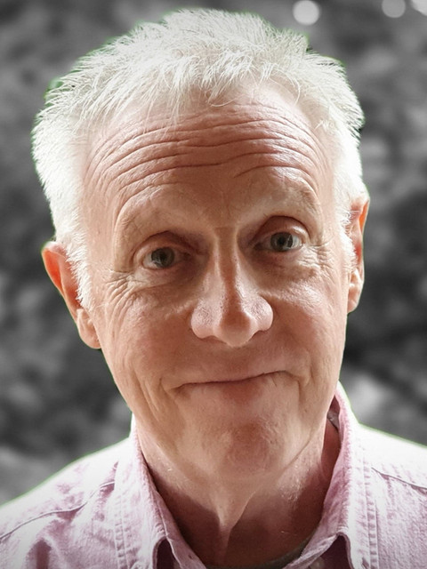 Roy Brandon.JPG