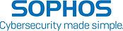 Sophos Logo+Tag_CMYK (2).jpg