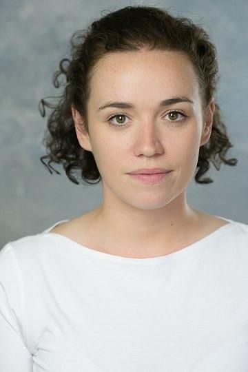 Pamela Dwyer.jpg