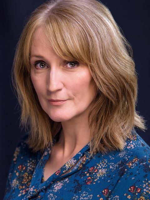 Elisa Cowley