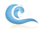 OS_logo_no-text_web.png