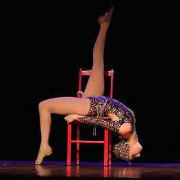 Debbie Rae Dancers Dance Studio Maitland Medowi