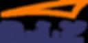 logo_anaf.png