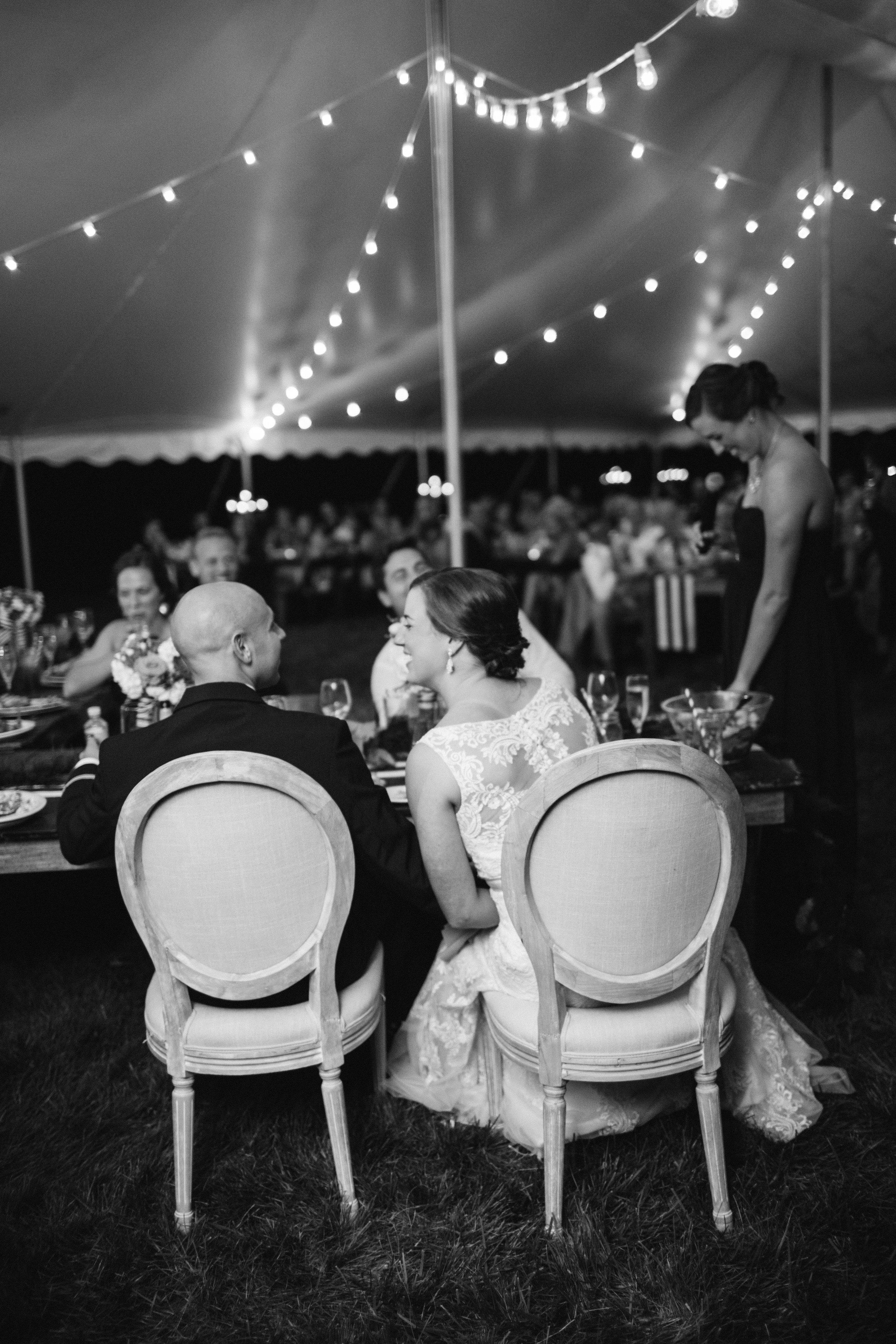 Bits John Wedding-Reception-0040