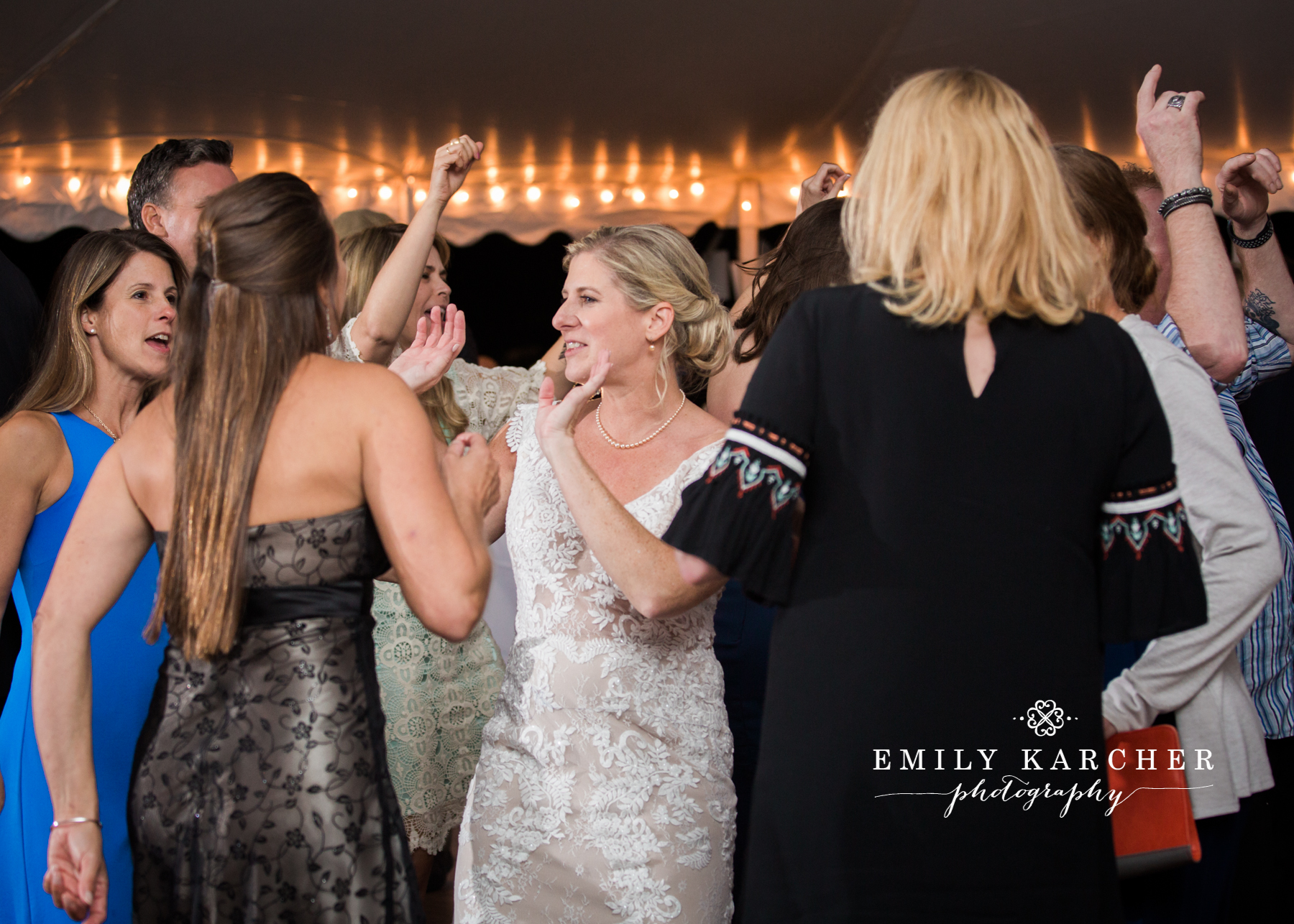 EmilyKarcherPhotography(120)