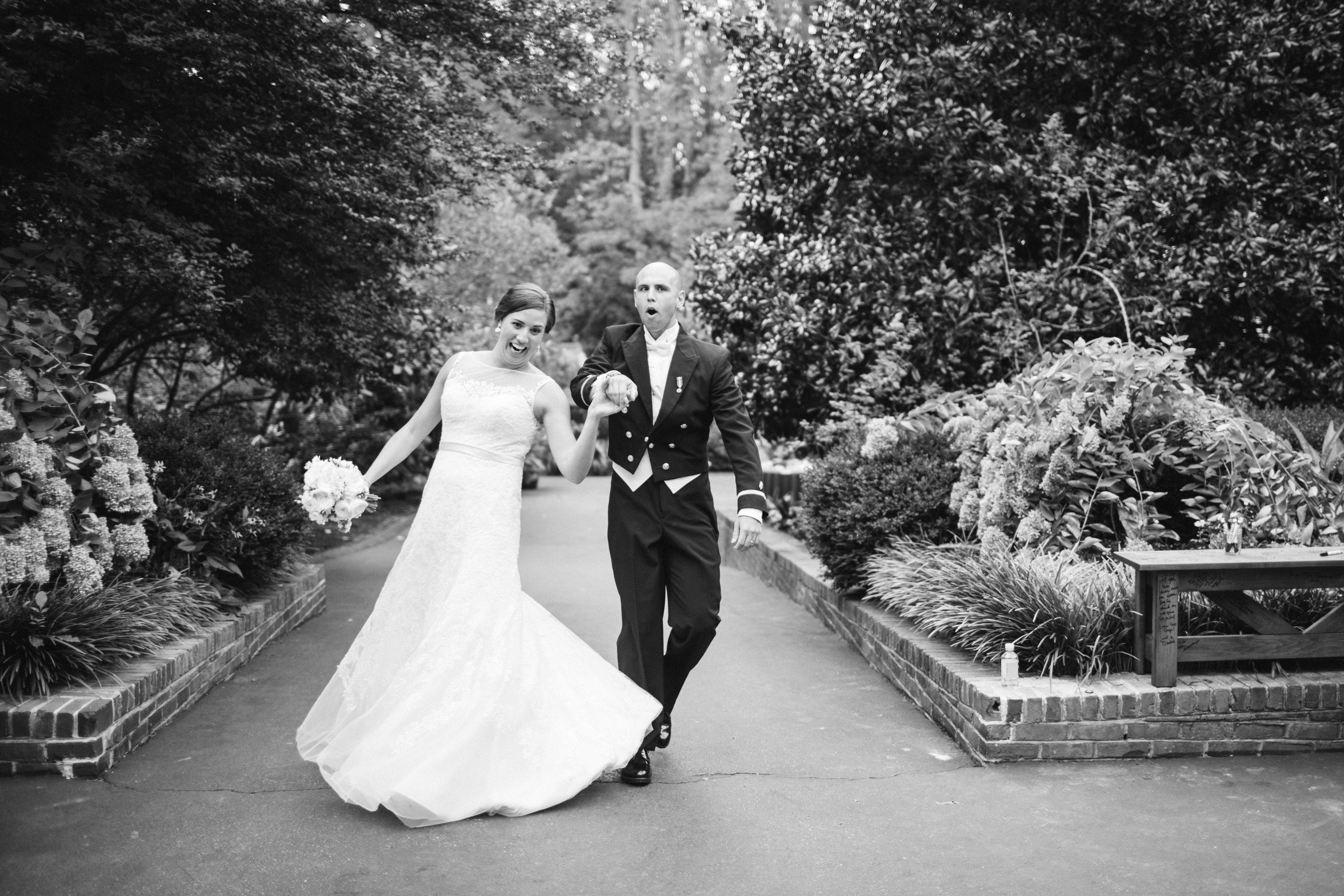 Bits John Wedding-Reception-0017