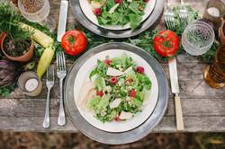 farm-to-table-wedding-dinner-2