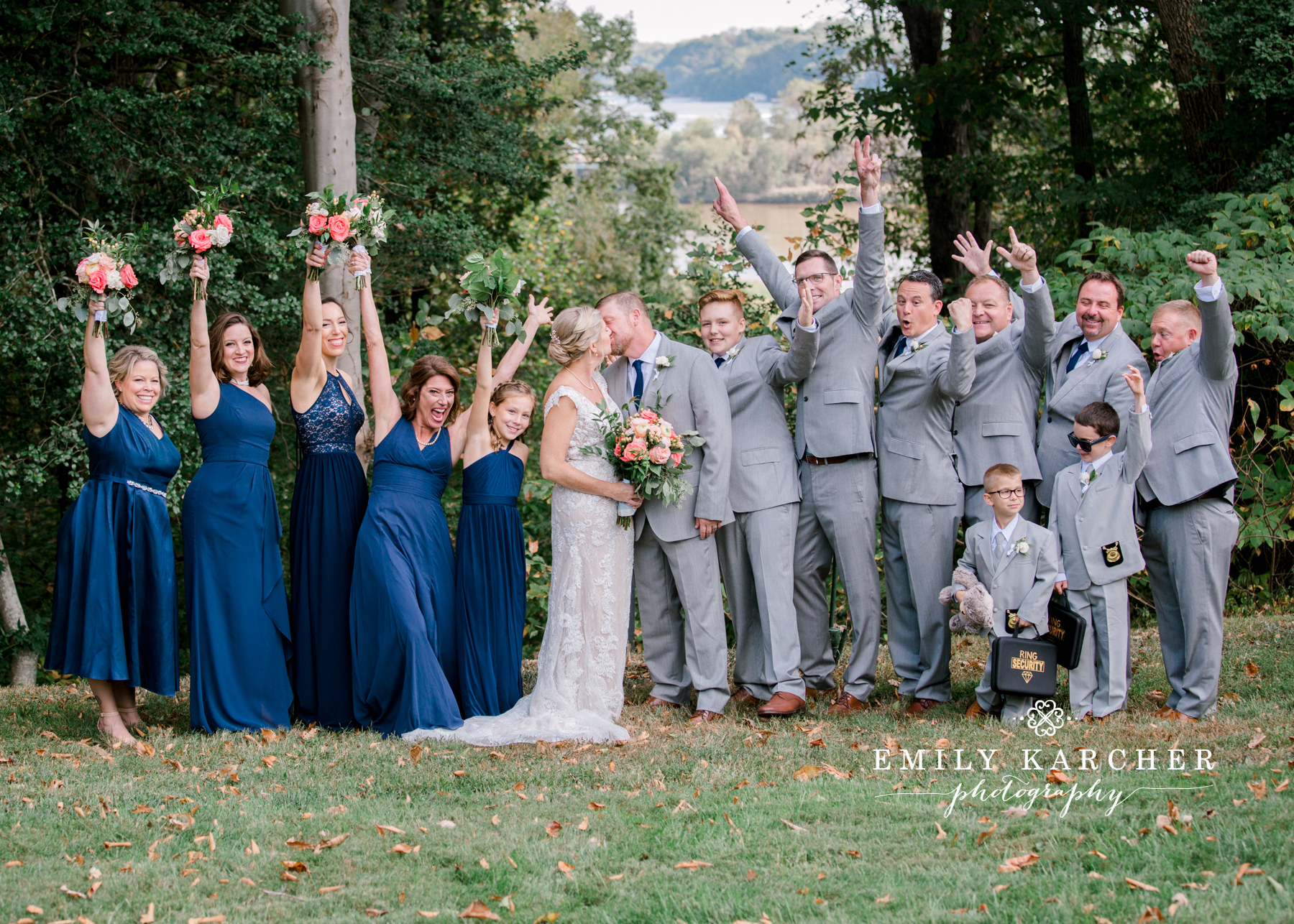 EmilyKarcherPhotography(72)