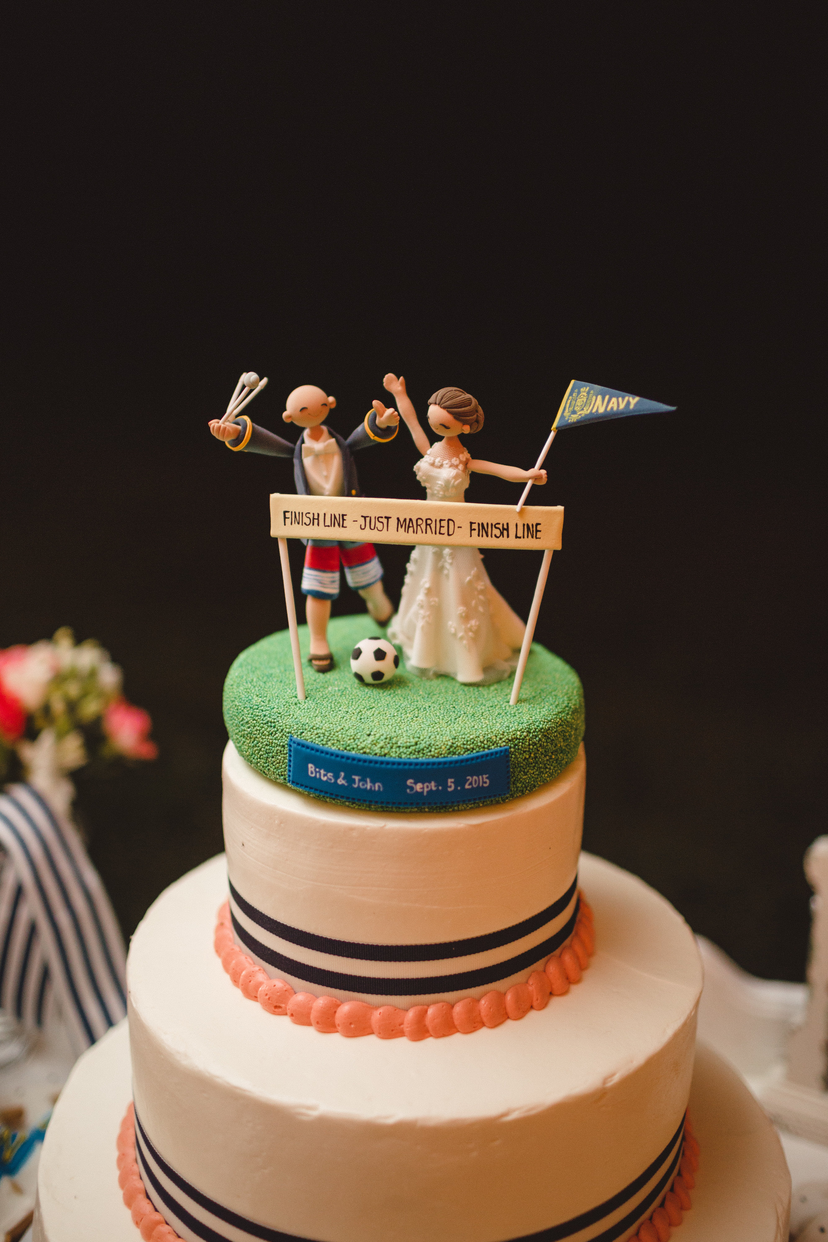 Bits John Wedding-Reception Details-0046