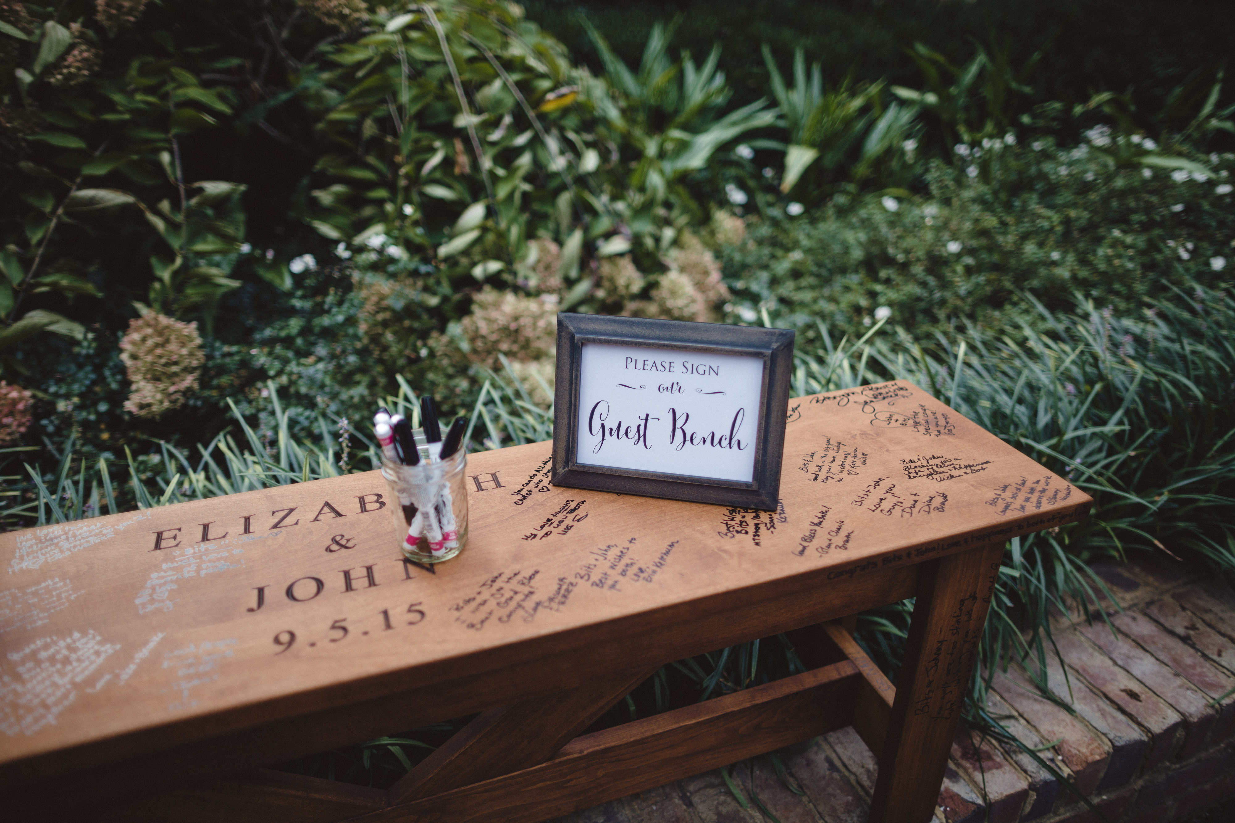 Bits John Wedding-Reception Details-0043