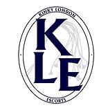 KLE-WHITEBKG copy.jpg