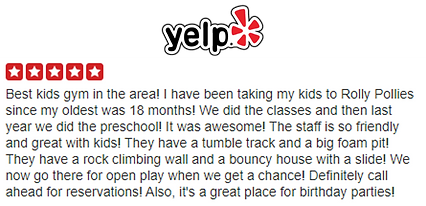 Yelp RP.png