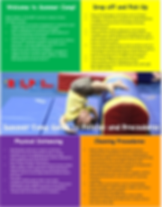 Summer Camp Guide 2020 Covid image.png