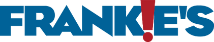 frankies-logo-2.png