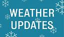 weather updates.jpg