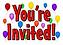 Online Invitations