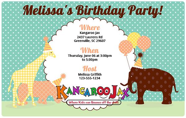KJ Sample Invite.png