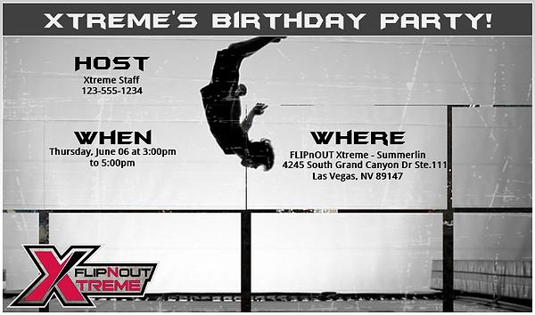 FE Sample Invite.png
