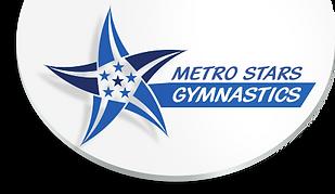 metro stars.png