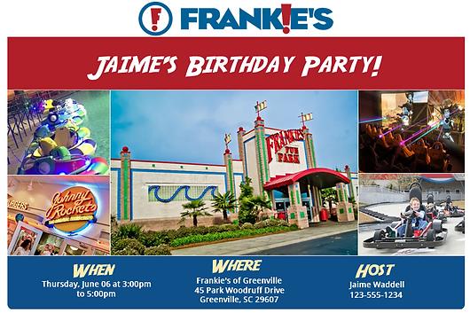 Frankies Sample Invite.png